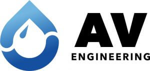 AV_Engineering