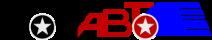 Domavto_logo_sm